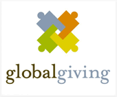 Global Giving - [Unpaid ad]