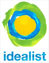 Idealist.org - [Unpaid ad]