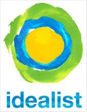 Idealist.org - [Unpaid ad]