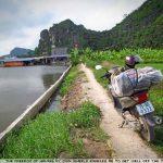 SLOW ROAD TO HANOI – Day 7